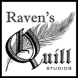 Raven's Quill Studios
